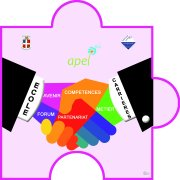 Logo Puzzle Info Carriere web