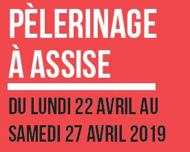 Assise 2019 2