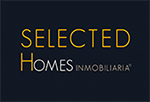 logo selected homes