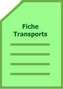 05 Fiche Transports