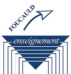 Foucauld